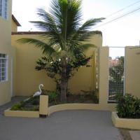 Jardim na frente ID: 30915