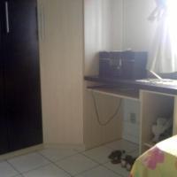 Dormitorio 2 ID: 42970