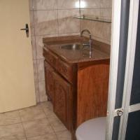 banheiro 1 ID: 80427