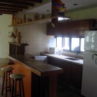 Cozinha e American Bar ID: 30329