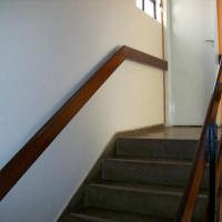 escadaria ID: 3498
