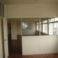 Edifício Guaibarroz ID: 9969