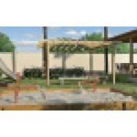 Villa Suíça Brasília ID: 64459