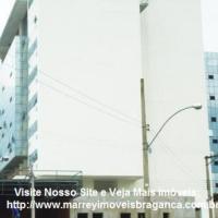 Vendo Consultório, Bragança Paulista SP ID: 79893