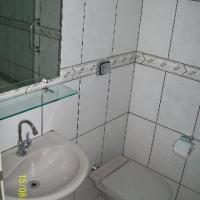 Banheiro ID: 80027