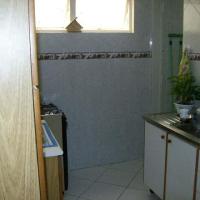 cozinha ll ID: 3464