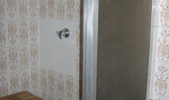 Banheiro da suíte ID: 78394
