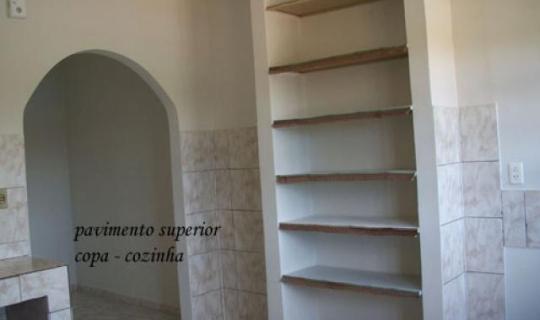 cozinha 2 ID: 80425