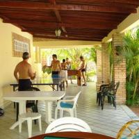 mesa jardim bloco cad:Loteamento Belo Mar 210 – quadra F.L. – Sao Jose Da Coroa Grande / PE