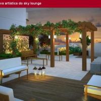 Sky Lounge ID: 37900