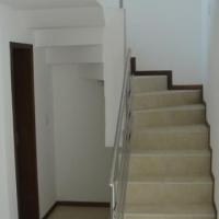 Escada ID: 30341