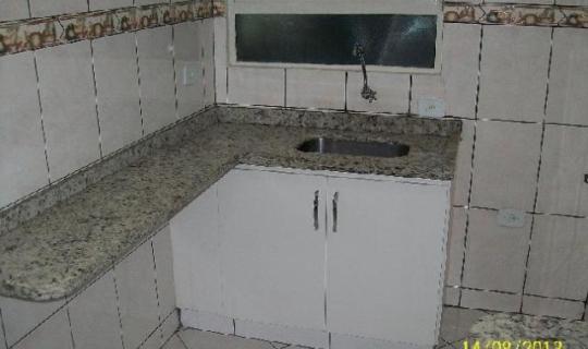 Pia da cozinha ID: 80024