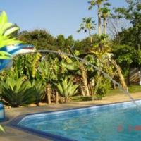 piscina ID: 4480