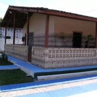 Casa 1 ID: 13725