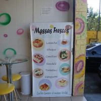 Banner Massas Fescas ID: 20994