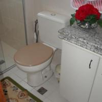 Banheiro Social-2foto ID: 30886