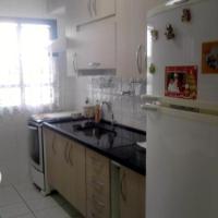 Cozinha ID: 42965