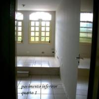 Imoveis - Veja infos de: Casa Duplex em Campo Formoso - BA