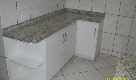 Balcão da cozinha ID: 80025