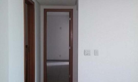 Apartamento em ao lado do Shopping Flamboyant, Costa Dourada, Oriente, imóveis de luxo, Goiás imóveis, imóveis Goiás, Condomínio fechado Alto Padrão em Goiânia, Condomínio fechado de luxo em Goiânia, Parque Flamboyant,  ID: 79274