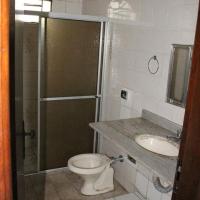 banheiro ID: 62646