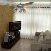 Sala de TV ID: 30674