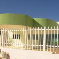 Vendo casa novinha Condomínio RK ID: 30823