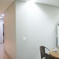 Sala e cozinha integradas ID: 31013