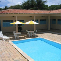 piscina ID: 30968