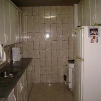Cozinha ID: 15255