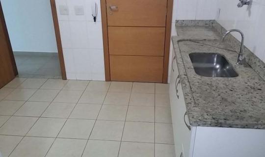Apartamento em ao lado do Shopping Flamboyant, Costa Dourada, Oriente, imóveis de luxo, Goiás imóveis, imóveis Goiás, Condomínio fechado Alto Padrão em Goiânia, Condomínio fechado de luxo em Goiânia, Parque Flamboyant,  ID: 79272
