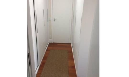Closet ID: 80077