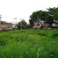 Vendo terreno em São Gonçalo - construtores ID: 2709