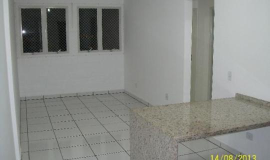 Sala/Copa ID: 80023