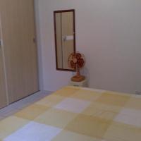 quarto c/ suite ID: 13982
