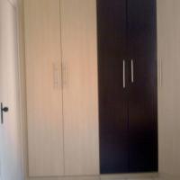 Dormitorio ID: 42969