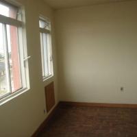 Edifício Guaibarroz ID: 9974