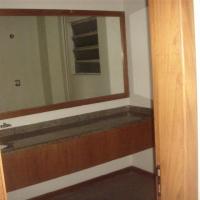 Edifício Guaibarroz ID: 9972