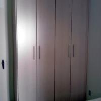 Dormitorio 3 ID: 42971