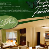 Sala de estar ID: 62609