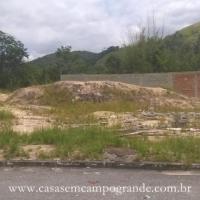 Imoveis - Veja infos de: Lote ou Terreno em Rio de Janeiro - RJ