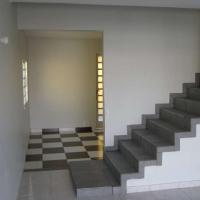 Escada ID: 30922