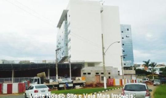 Vendo Consultório, Bragança Paulista SP ID: 79890