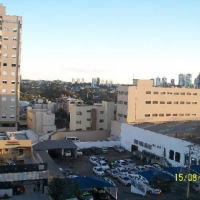 Vista da janela da sala ID: 80022