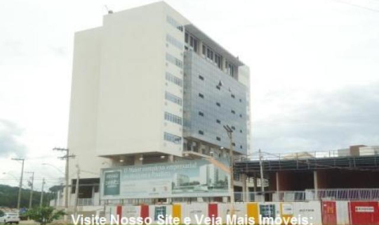 Vendo Consultório, Bragança Paulista SP ID: 79891