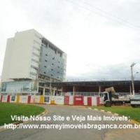 Vendo Consultório, Bragança Paulista SP ID: 79887