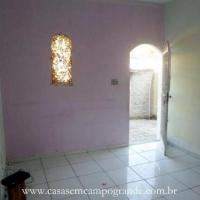 Imoveis - Veja infos de: Casa em Rio de Janeiro - RJ