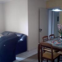 Sala de Jantar ID: 42964