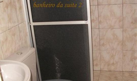 banheiro 2 ID: 80428