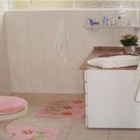 banheiro para hospedes ID: 18407